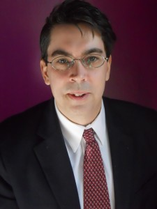 David Kawliche